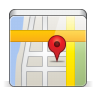 app-map-icon